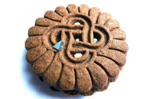 лезо печиво