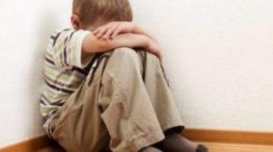 діти насилля