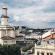 Франківка зняла проморолик про місто (ВІДЕО)
