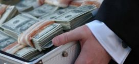 Українські заробітчани минулого року привезли з Польщі майже 3 мільярди доларів