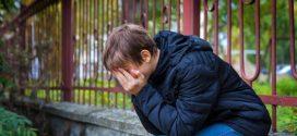 <strong>У Росії школярі знущаються над 12-річним прикарпатцем (ВІДЕО)</strong>