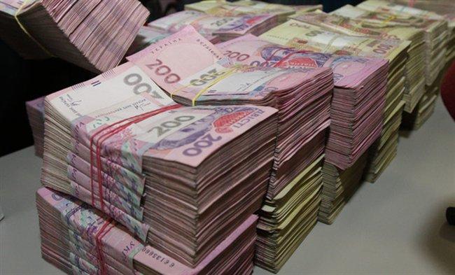 Правоохоронці затримали ще одну циганку, яка приймала участь у «крадіжці року» на Прикарпатті