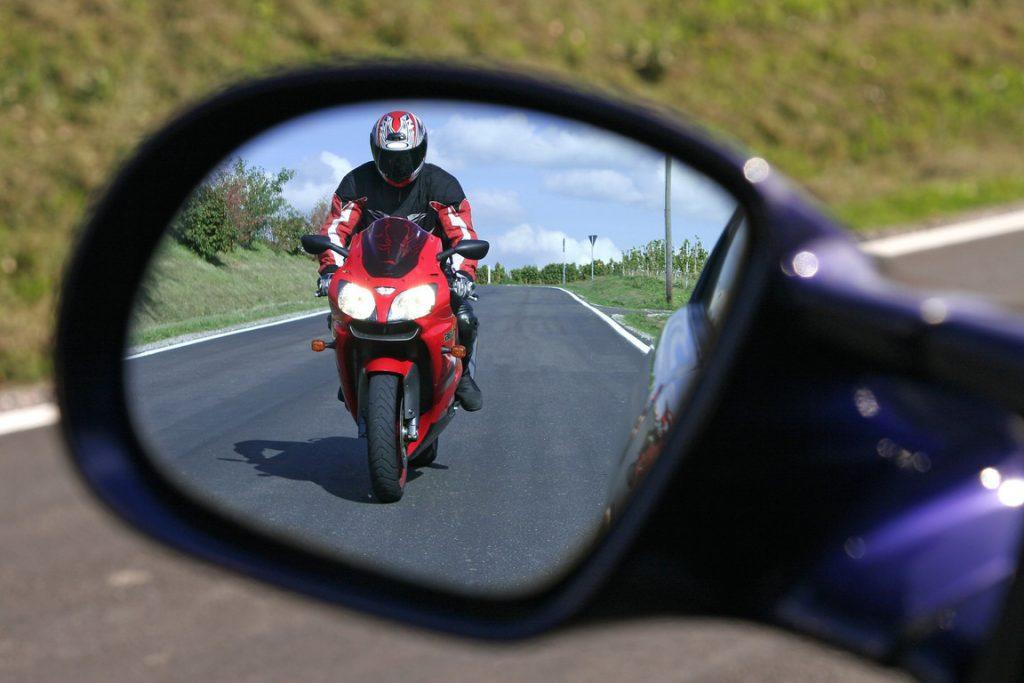У Коломиї у результаті аварії загинув 23-річний мотоцикліст