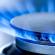 На Івано-Франківщині знову виявили порушення під час закупівлі природного газу