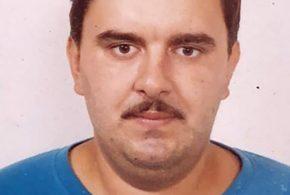 В Івано-Франківську розшукують безвісти зниклого чоловіка (ФОТО)