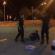 У Франківську працівники охоронної фірми побили і пограбували чоловіка