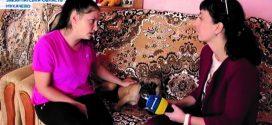 На Закарпатті жінка продала квартиру заради притулку для собак (ВІДЕО)