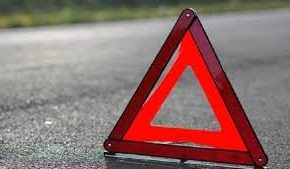 <strong>У Коломийському районі внаслідок аварії загинула 13-річна дитина</strong>