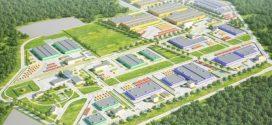 Для фабрик і заводів – Івано-Франківськ хоче купити 14 гектарів землі