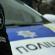 На Прикарпатті покарали 14 поліцейських, через яких п'яні водії уникали відповідальності