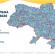 <strong>На Івано-Франківщині хочуть створити лише 5 районів</strong>