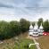 """Тури унікальними храмами Карпат представили в онлайн проекті """"Автентична Україна"""""""