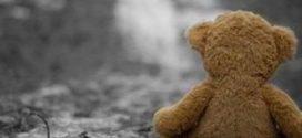 Житель Прикарпаття отримав кримінальне провадження за статеві стосунки з 13-річною дівчинкою