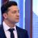 Володимир Зеленський пропонує ввести 5% податку для заробітчан (ВІДЕО)