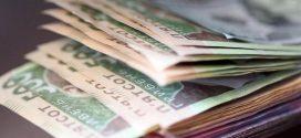 У Франківську жінка знайшла чужий паспорт і оформила на його власника 10000 гривень кредиту