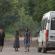 <strong>На Івано-Франківщину привезли тіло заробітчанина, який загинув у Польщі (ВІДЕО)</strong>