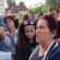 <strong>Бунт на Прикарпатті – люди вимагають знайти справжнього водія, через якого в аварії загинуло двоє дітей</strong>