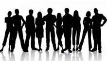 На Прикарпатті з початку року працевлаштовано майже 44 тисячі осіб
