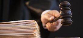 На Прикарпатті судитимуть 35-річного чоловіка, який забив до смерті 87-річну сусідку