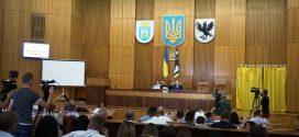 Івано-Франківська ОТГ: міськрада затвердила приєднання двох сіл