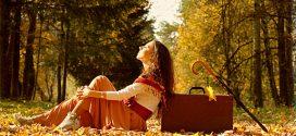 Прогноз погоди на 12 жовтня: на Прикарпатті буде тепло, але вітряно