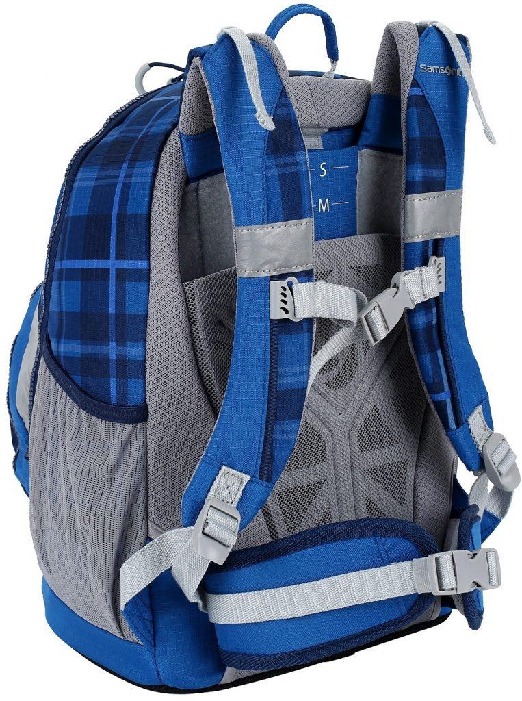 рюкзак для мандрівників