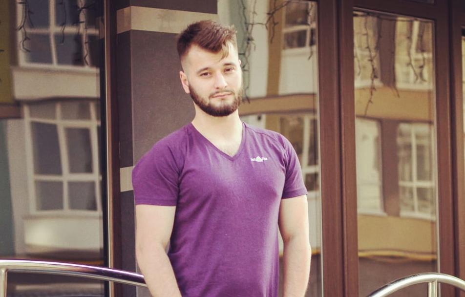 допомога, Уляшкевич