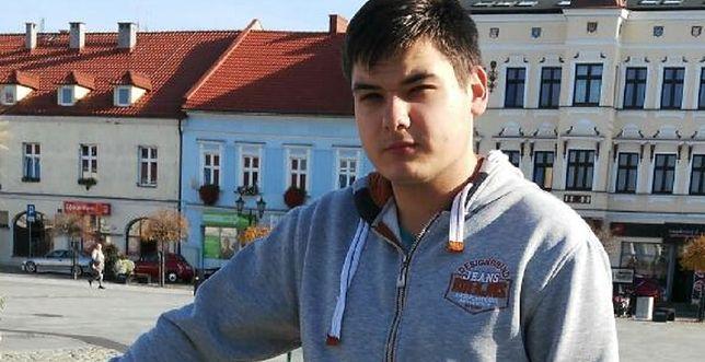 студент, Польща