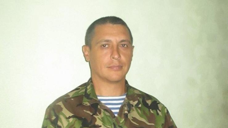 Стрембіцький