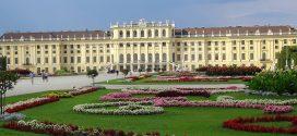 10 місць, які варто побачити у Відні (ФОТО)
