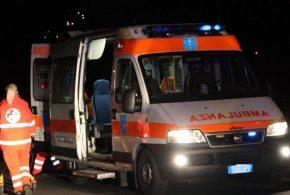 У результаті ДТП в Італії загинув українець