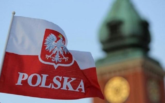 Польща, ксенофобія
