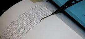 Цієї ночі у Карпатах зафіксували незначний землетрус