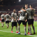 Шахтар у гостях зіграв у нічию проти Бенфіки та вийшов в 1/8 фіналу Ліги Європи (ВІДЕО)