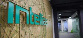 Українська компанія з офісом у Івано-Франківську стала найкращим ІТ-роботодавцем за версією Forbes