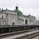 На святкові дні Укрзалізниця додасть три потяги до Івано-Франківська