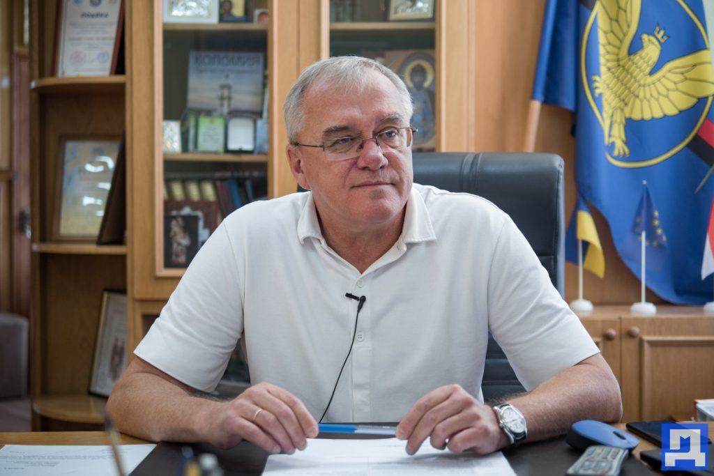 Ігор Слюзар