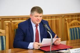 Віталій Федорів
