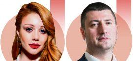 Двоє прикарпатців потрапили до рейтингу найвпливовіших людей України