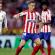 Атлетико – Реал: анонс матчу і коефіцієнти букмекерів