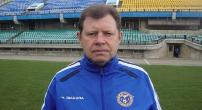 Ярослав Думанський, футболіст