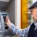 В Україні зміниться порядок видачі пенсій: усіх переведуть на банківські картки