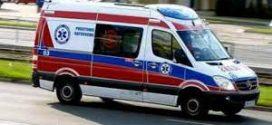 У Польщі загинув 39-річний український заробітчанин