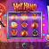 Мобильная версия и приложение онлайн-казино Вулкан