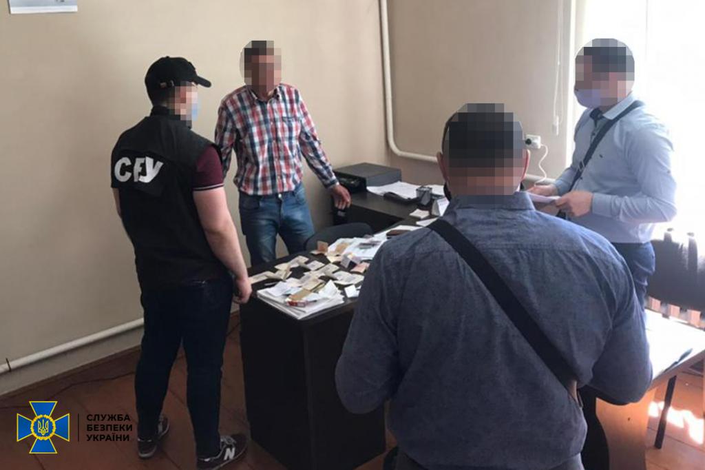 хабар, Івано-Франківщина, староста