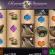Как выбрать онлайн-слот и играть в казино на деньги