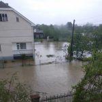 потоп у Калуші