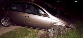<strong>Вбивство на Прикарпатті: від ножового поранення загинув 36-річний чоловік (ФОТО)</strong>