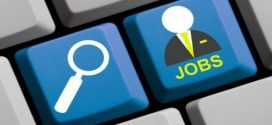Робота у Снятині: що пропонують та скільки готові платити