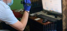 На Прикарпатті ліквідували ботоферму, яка виконувала завдання замовників із Росії